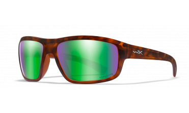 WX Contend- Sunglasses for Fishing