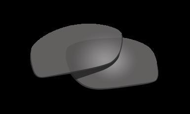 Romer 3 Grey Lenses