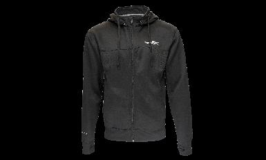 WX Ridge - Men's Hooded Sweatshirt