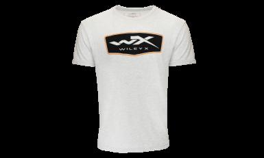 WX Northside - Men's Short Sleeve Tee-  Front View