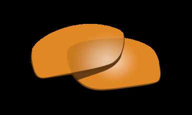 Guard Advanced Light Rust Lenses