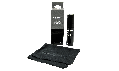 Anti-Fog Lens Cleaner Kit