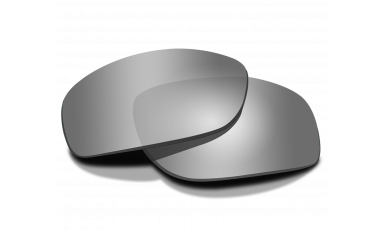 WX Ace Replacement Lenses