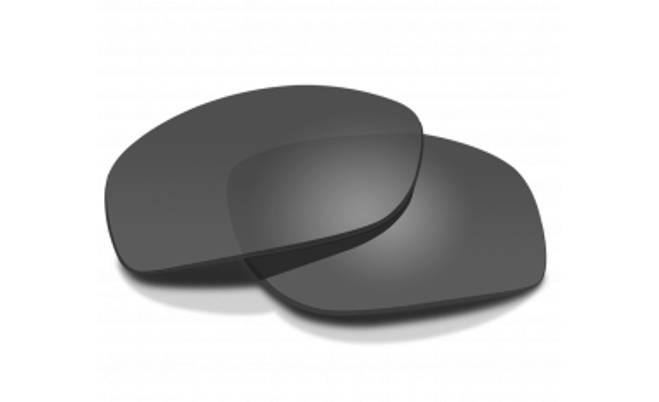 Slay Polarized Grey Lenses