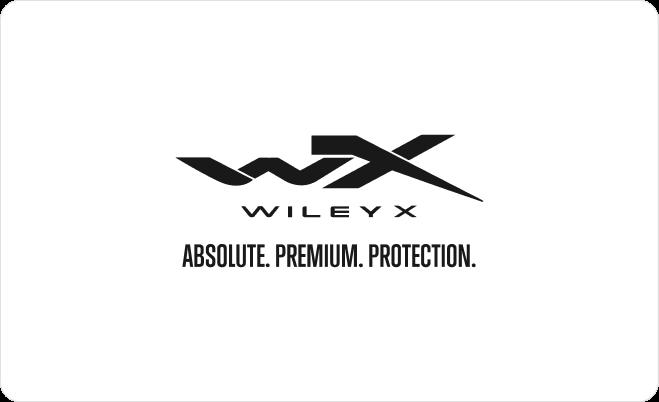 WX Gravity Polarized Blue Mirror Lenses