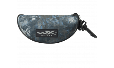 Kryptek® Zipper Case