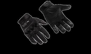 CAG-1 Glove