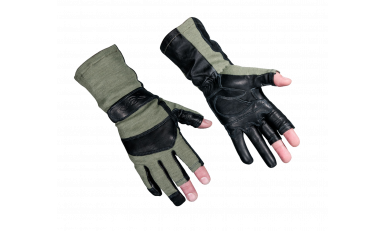 Aries Glove