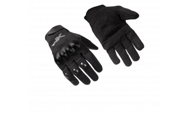 Durtac Glove Black