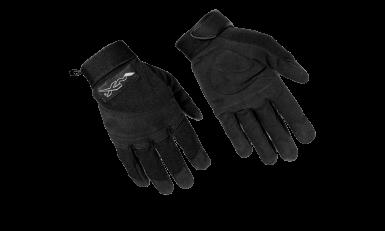 APX Glove Black