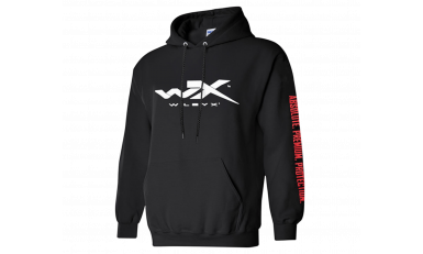 Wiley X A.P.P Pullover Hoodie