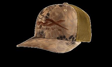 Kryptek® Mesh Cap