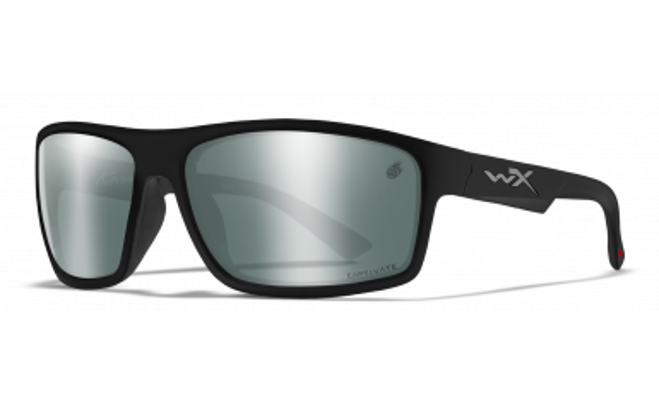 WX Peak Sunglasses- Kevin Harvick Edition ACEPEA40