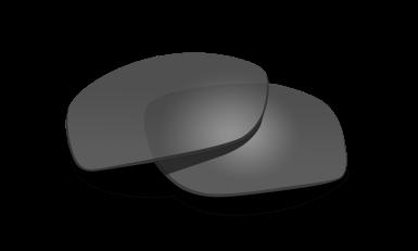 WX Flash Grey Lenses