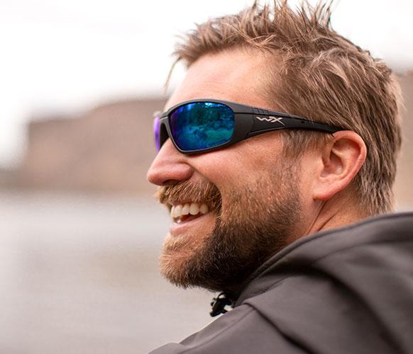 Shop Wiley X Sunglasses for Men